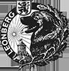dclh logo